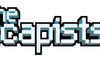 The Escapists 2 Revealed at TwitchCon
