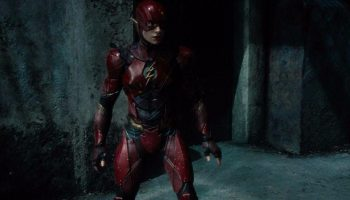 the-flash-1