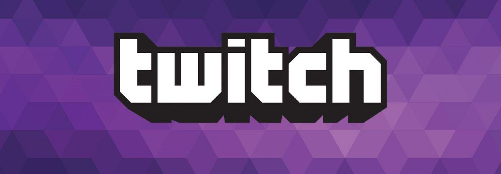 Twitch Lets You Upload Videos Now