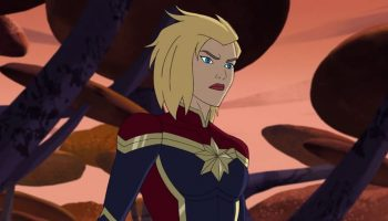 captain-marvel-animated-header