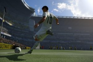FIFA YouTube Star Admits Breaking UK Gambling Laws