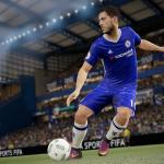 FIFA 17 Breaks Launch Week Sales Records