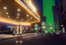 fortified-review-4