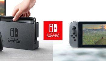 nintendo-switch-console