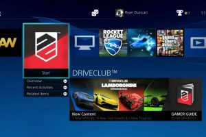 PlayStation Plus Gets A Price Hike
