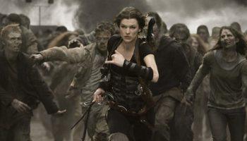 resident-evil-final-chapter-milla-jovovich-header