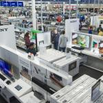 More Offerings For Black Friday 2016: Walmart and Best Buy