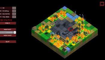 arsonville-sets-steam-ablaze