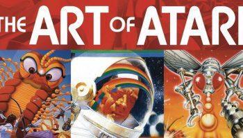 art-of-atari-book-released