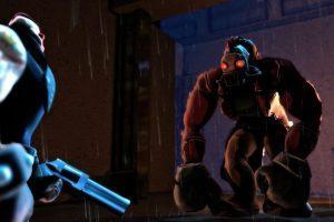 Sledgehammer Games Rumored to be Developing Modern Warfare 4