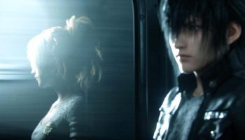 final-fantasy-xv-gets-intro-trailer