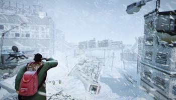 impact-winter-announced