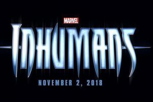 The Inhumans: Iwan Rheon Cast as Maximus