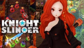 knight-slinger-launches-worldwide