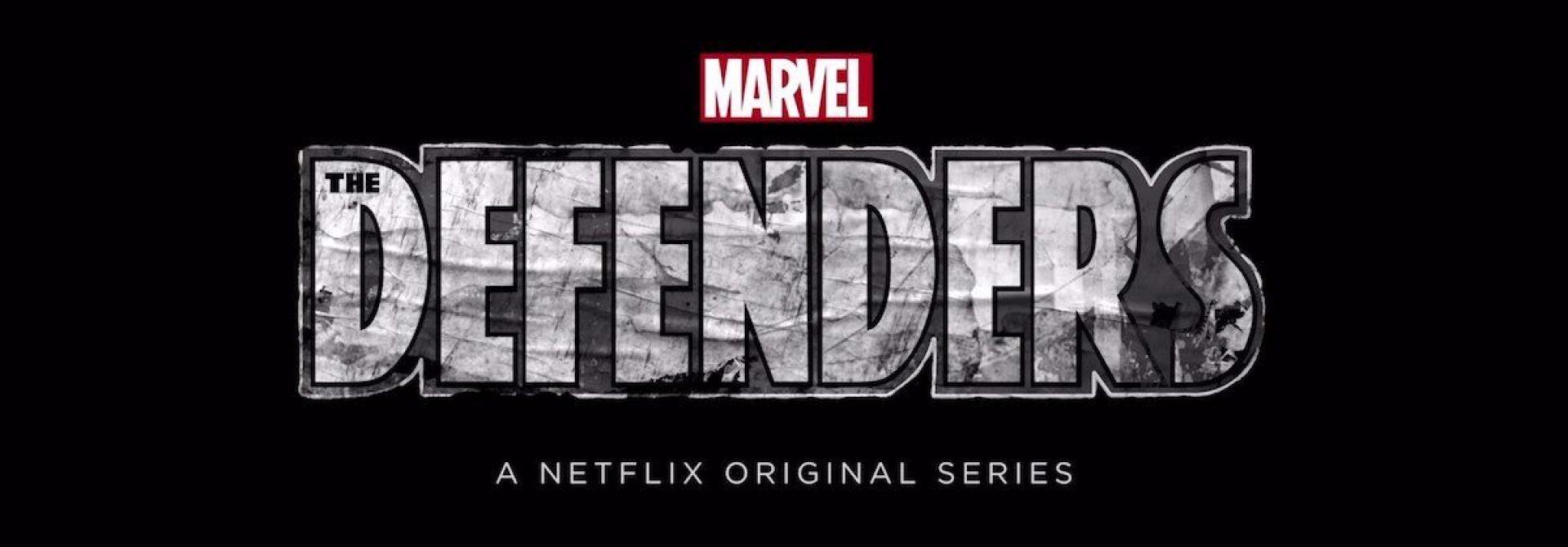 The Defenders: Elodie Yung Returns as Elektra