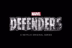 No Plans for Defenders Season 02?