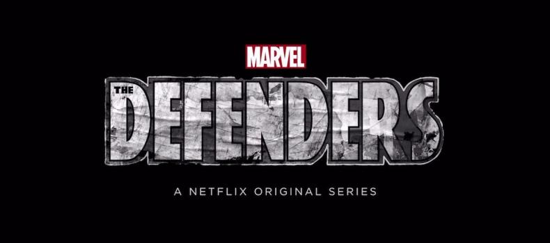 The Defenders: New Video Teases Elektra's Return