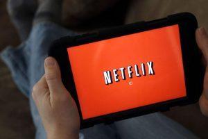 Netflix Adds Offline Viewing Mode
