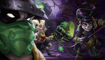 new-hearthstone-expansion-coming-this-week