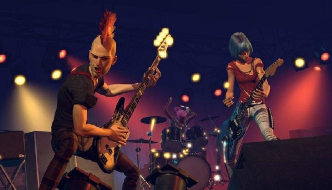 rock-band-rivals-1