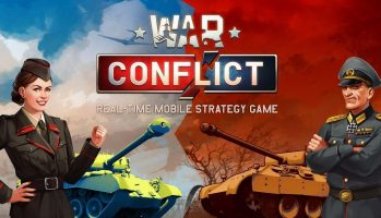war-conflict-comes-to-ios-android