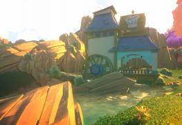 yonder-the-cloud-catcher-chronicles-screen