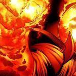 Doctor Strange Director Talks Dormammu's Look
