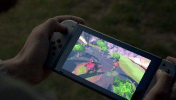 nintendo-switch-pokemon