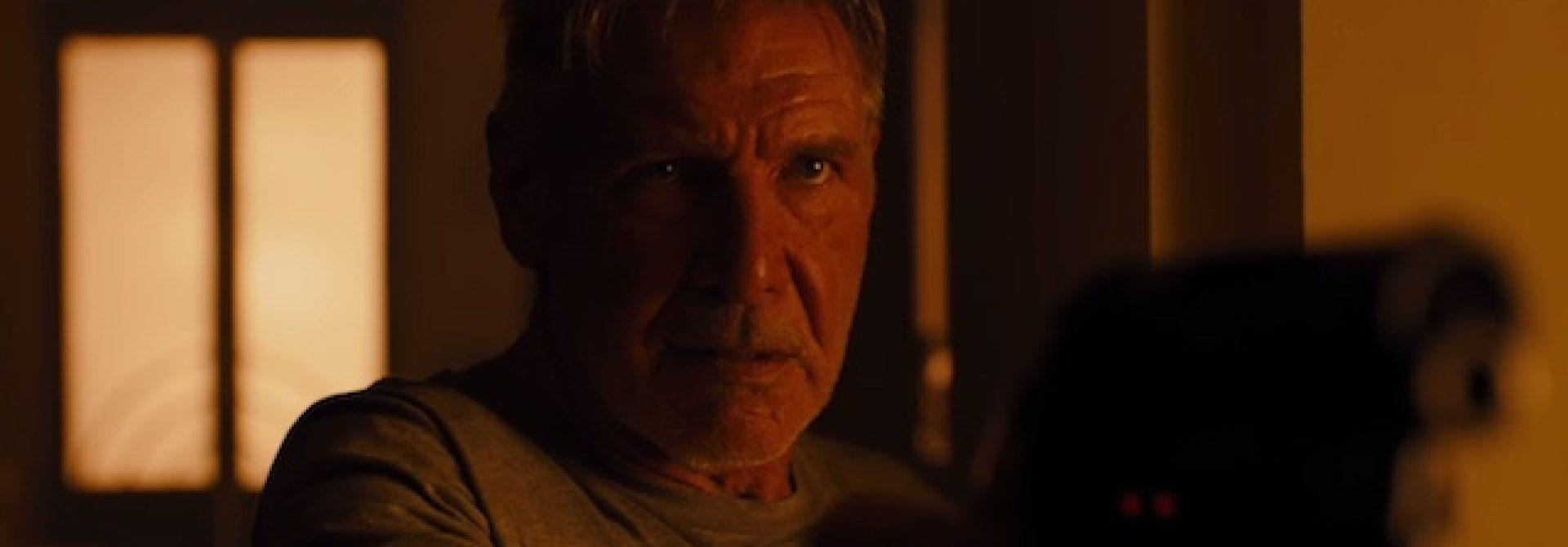 Blade Runner 2049 Director Could Helm Dune Reboot