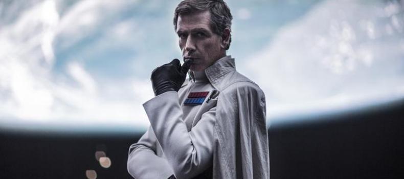 Krennic Won't Be In Star Wars Rebels Season 04
