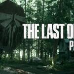Last Of Us Part 2 Announced At PSX