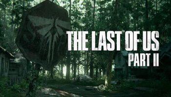 last-of-us-2