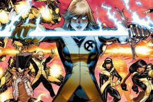 New Mutants Director Talks Trailer And Possible Sequels