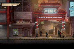 RPG Dex Lands On PlayStation Vita