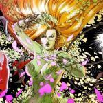 Could Gotham Get The Sirens?