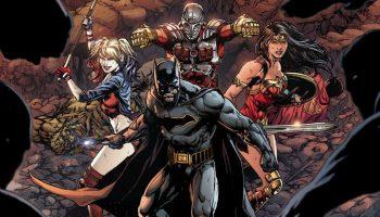 justice-league-vs-suicide-squad-1