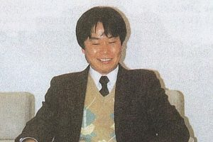 Five Link To The Past Facts From A Newly Translated Interview