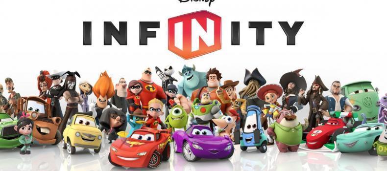 Warner Bros. Purchases Former Disney Game Studio