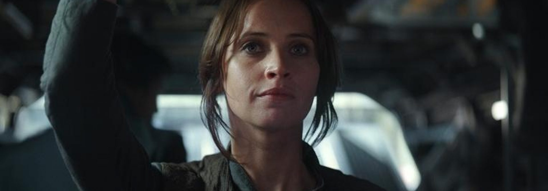 Rogue One's Beginning Changed More Than End