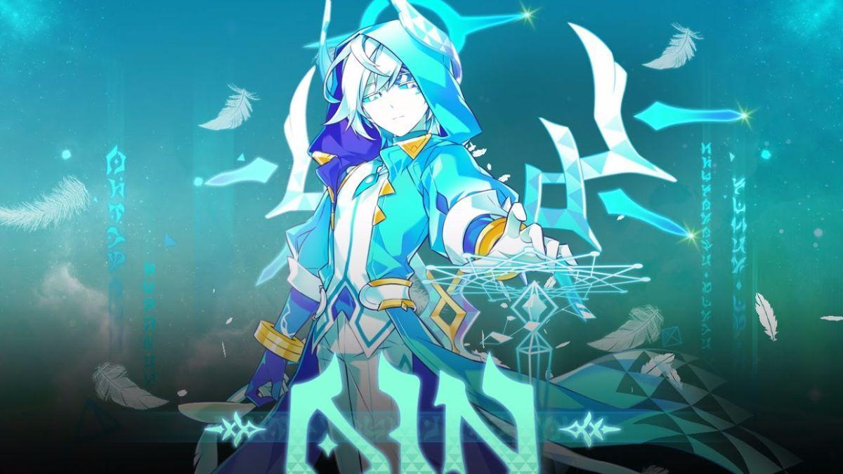 MMORPG-Elsword-Ain-KOG-Games-Second-Job-Class Apostasia