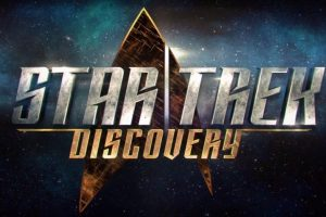 Star Trek Discovery Delayed Yet Again