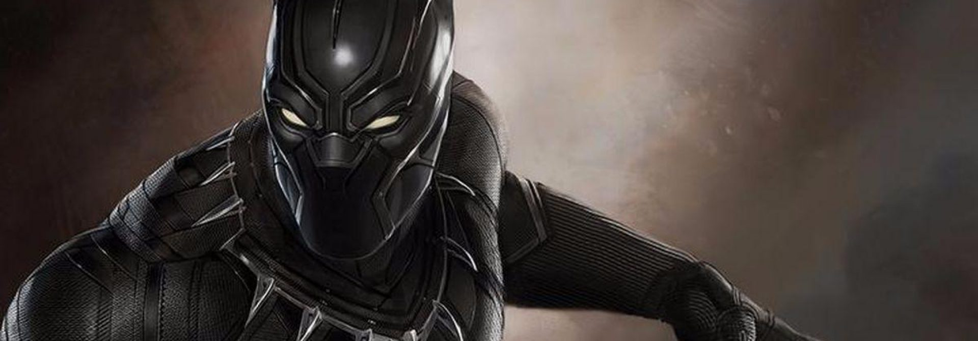 Black Panther: New Synopsis and Production Kicks Off