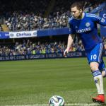 FIFA 17 Update Brings Changes To Ultimate Team And Career Mode