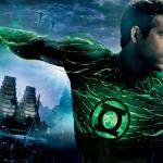 WB To Give Green Lantern Movie Another Shot