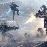 Titanfall 2 Gets New Game Mode And Map In Latest DLC Update