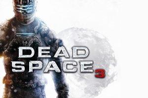 20 Minutes of Dead Space 3 Gameplay