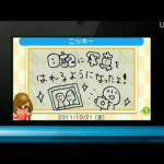 3DS Messaging System Announced