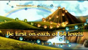 4 Elements HD PS3 Release Date