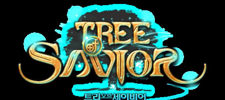 Nexon Invests In Tree of Savior Developer