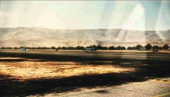 Ace Combat: Assault Horizon – The Dawning Skies Part 2